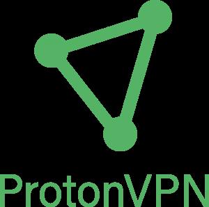ProtonVPN評價2020 - 在購買這個VPN前,請閱讀這篇評價