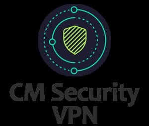 CM Security VPN