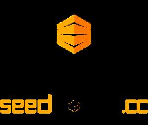 Seedboxes.cc