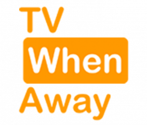 TVWhenAway VPN