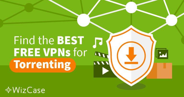 三大最佳下载适用免费VPN Wizcase
