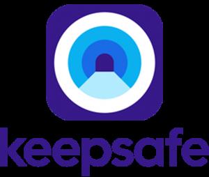 Keepsafe VPN