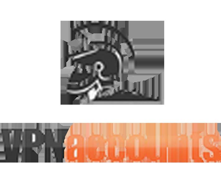 VPNAccounts