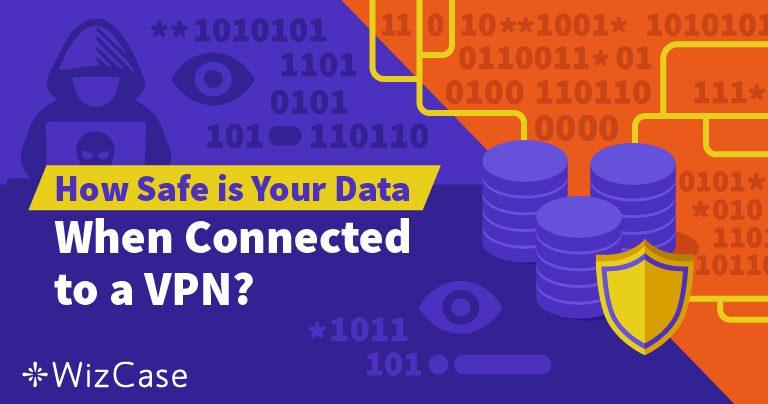 VPN是否可能被黑客入侵?可能!—— 2021年如何选择安全的VPN